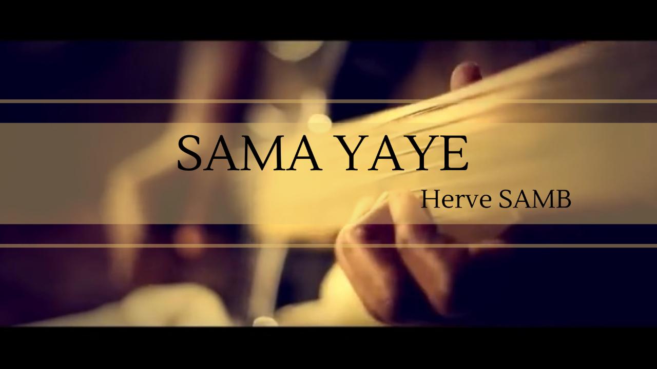 thumbnail_SAMA YAYE (1)